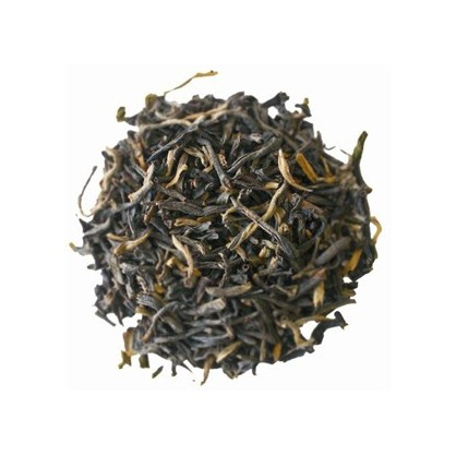 Chine Grand Yunnan 100g