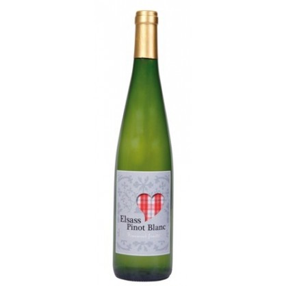 Elsass Pinot Blanc 75cl