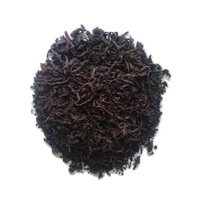 Chine Tarry Souchong 100g