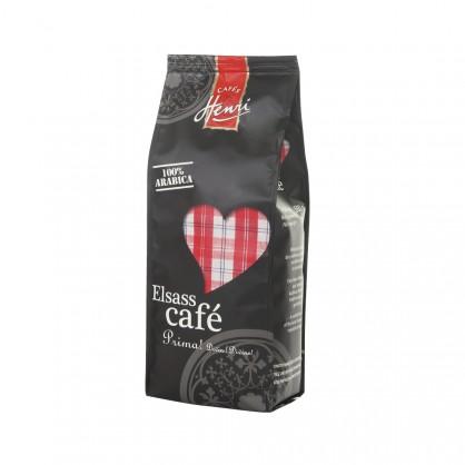 Elsass café 100% Arabica