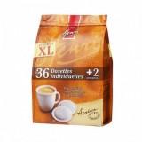 Lot de 36 dosettes + 2 offertes Pure premium format XL