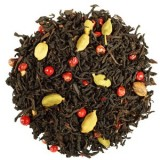Elsass thé questche cannelle