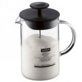 Fouet à lait Latteo Bodum 25cl