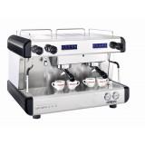 Conti CC100 - Machine Espresso 2 groupes