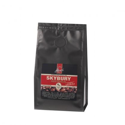 Australie Skybury