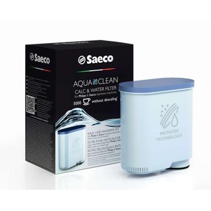Filtre AquaClean Saeco