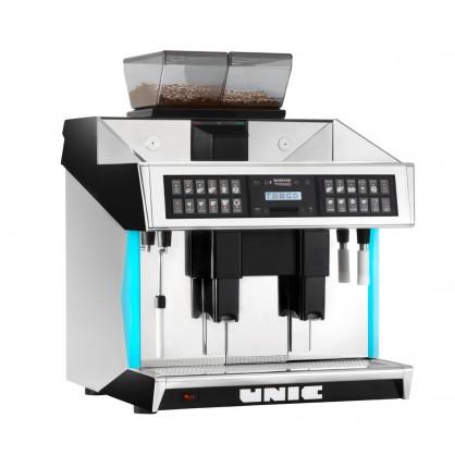 Tango S duo - Machine espresso automatique professionnelle