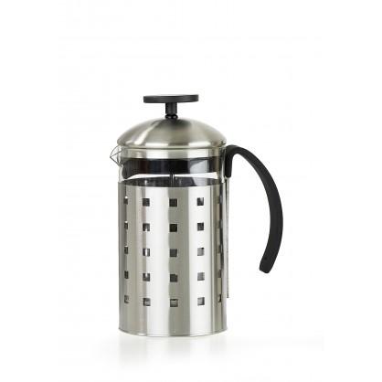Cafetière à piston Giulia - 1L