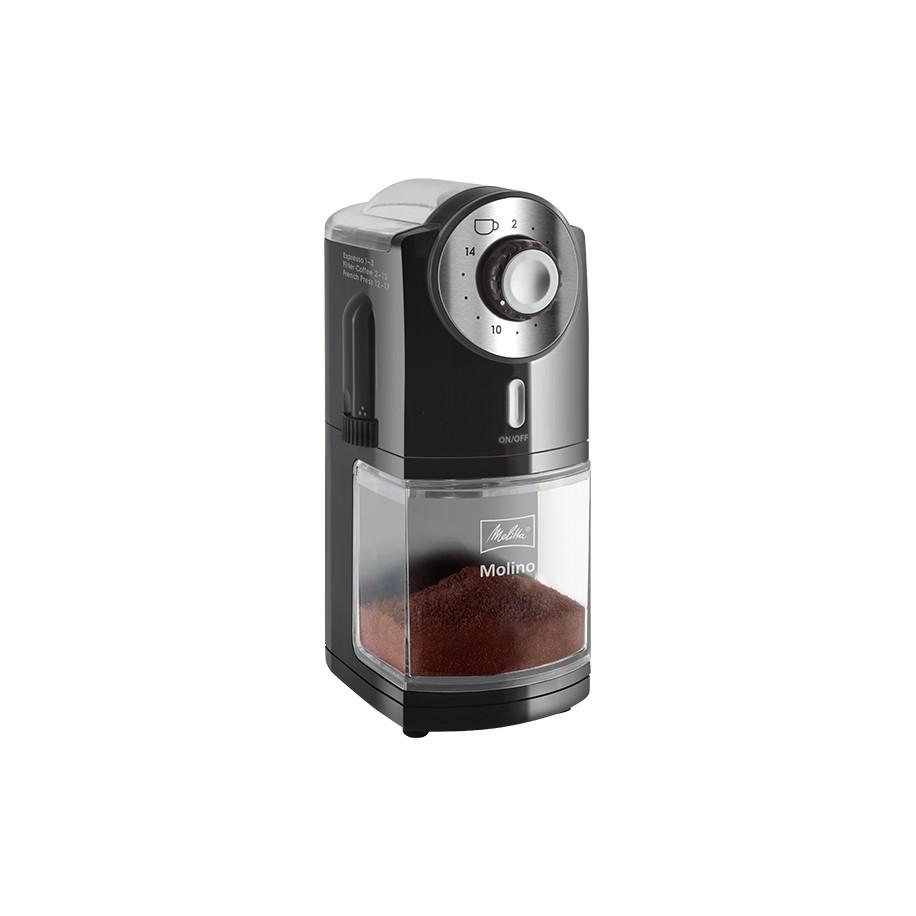 Moulin à café Molino 10119-01