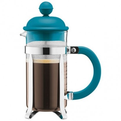 "Cafetière à piston ""Sea"" - 0.35L"