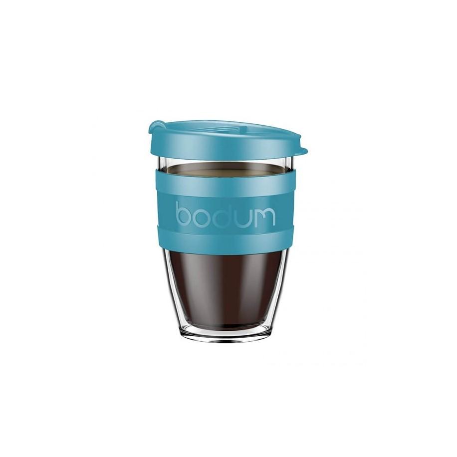 Mug à emporter 0.30L - Joy Cup 2018
