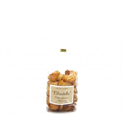 Biscuits au beurre Spritz 150g