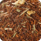 Rooibos orange citronelle BIO 100g
