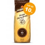 Dream choco drink Van Houten VH2 32% cacao 1kg