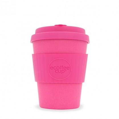 """Mug biodégradable """"Ecoffee Cup"""" 350ml Setsuko"""