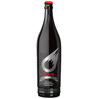 Bière Météor OPALE