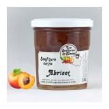 Confiture d'abricot 350g