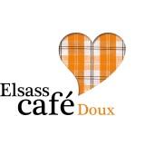 Elsass Café Doux 100% arabica