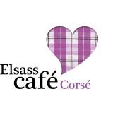 Elsass Café Corsé