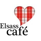 Lot de 36 dosettes Elsass Café + 2 offertes format XL