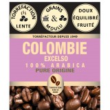 Colombie Excelso