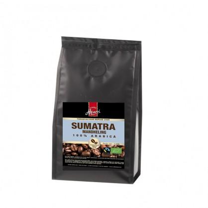 Sumatra Mandheling