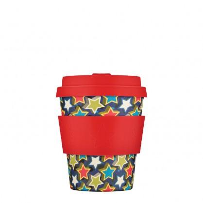"""Mug biodégradable """"Ecoffee Cup"""" 250ml"""