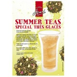 Elsass Infusion Relax - 24 sachets
