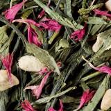 Miss Dammann thé vert