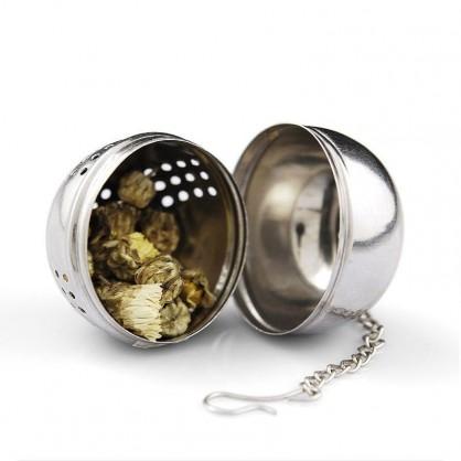 Boule à thé 4cm