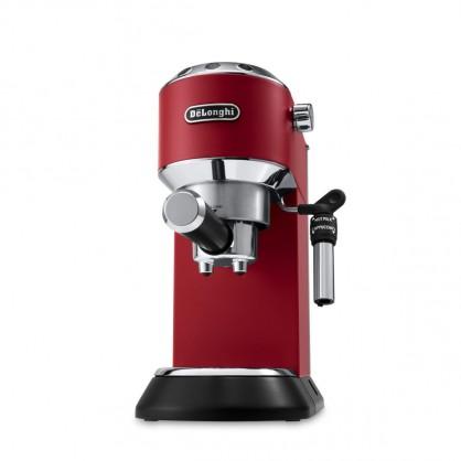 Machine espresso Delonghi Dedica EC 695 M