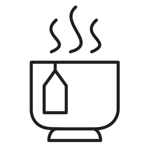 cup_tea_infusion_icon-icons-com_52317_1.